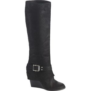Vince Camuto Alician boots size 5.5